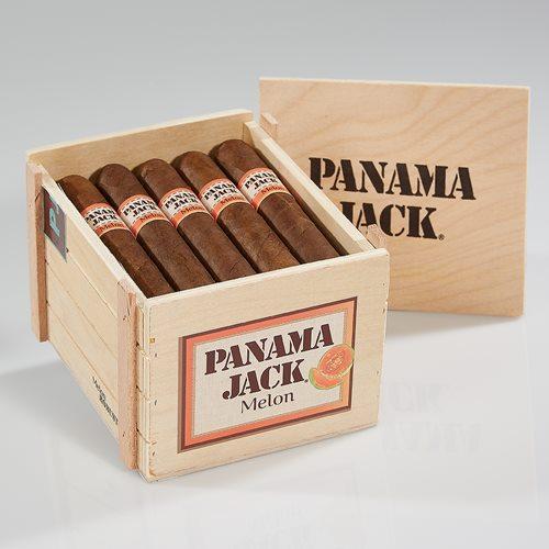 Panama Jack Flavors - CIGAR.com