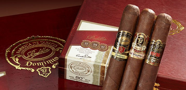 Or The Full Bod Padilla Dominus Eluding Notes Of Coffee Black Pepper Chocolate Earth And A Subtle Sweetness To Finish