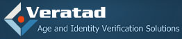 Image result for veratad age verification