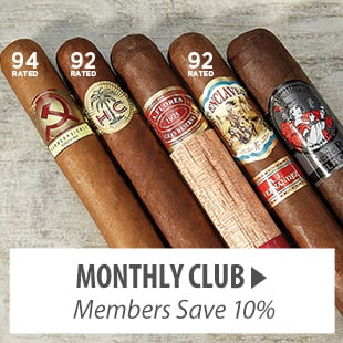 Monthly Club