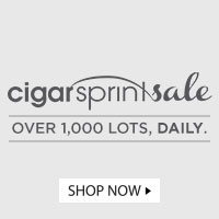 Fast, fun way to shop cigars and save big.