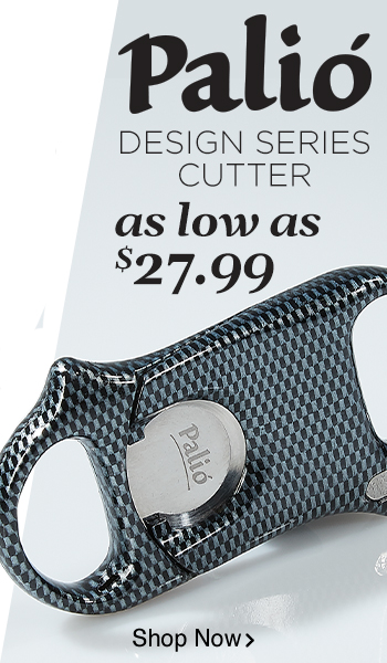 Palio Design Series Cutter as low as $27.99 - Shop Now!