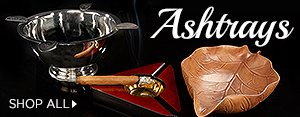 Ashtrays - Shop Now!