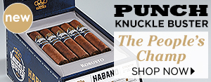 Punch Knuckle Buster: The People's Champ - Shop Now!