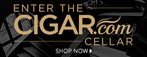 Enter The CIGAR.com Cellar - Shop Now!