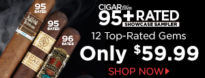 A Showcase of Top-Rated Premiums for Just $59.99!