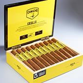 Cigar.com Sweepstakes - November 2015