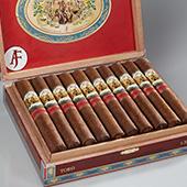Cigar.com Sweepstakes - December 2015