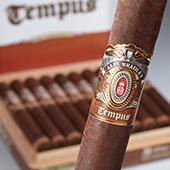 Cigar.com Sweepstakes - January 2016