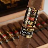 Cigar.com Sweepstakes - February 2016