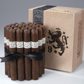 CIGAR.com Sweepstakes - 6/1/2016