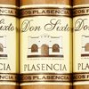 Don Sixto by Nestor Plasencia Cigars