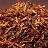 Lane HS-3 Pipe Tobacco