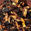 Lane RLP-6 Pipe Tobacco