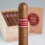 CIGAR.com Red Label