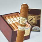 CIGAR.com Signature Connecticut