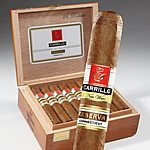 E.P. Carrillo New Wave Reserva