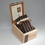 Drew Estate Liga Privada T52