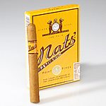 Nat Sherman Point Fives
