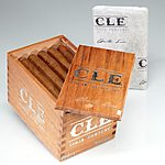CLE Signature Series PLdM
