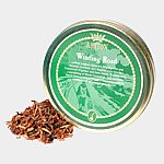 Ashton Winding Road Pipe Tobacco