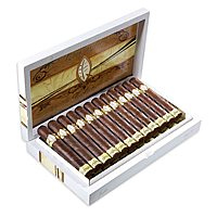 Quesada Tributo Cigars