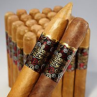 Perdomo Fresco Cigars
