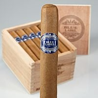 House Blend Blue Label Cigars