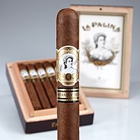 La Palina Family Series Cigars
