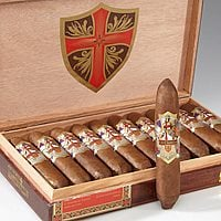Ave Maria Cigars