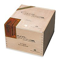 Cain Daytona by Oliva Cigars