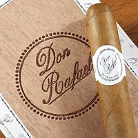 Don Rafael Natural Cigars