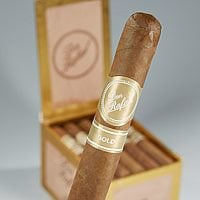 Don Rafael Gold Cigars