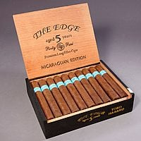 Rocky Patel The Edge Habano Cigars