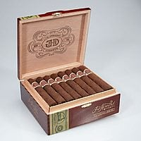 Crowned Heads J.D. Howard Reserve Cigars