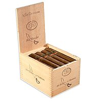 La Flor Dominicana Air Bender Cigars