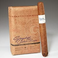 Graycliff Casillero Privada Cigars