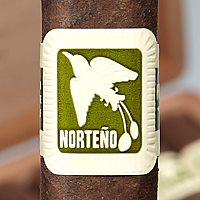 Drew Estate Herrera Estelí Norteño Cigars