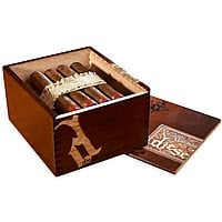 Diesel Cigars Unlimited