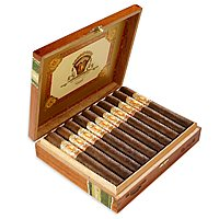 My Father El Centurion Cigars