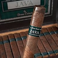 Java Mint by Drew Estate Cigars