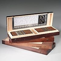 Man O' War Side Projects Cigars