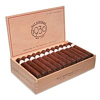 Nat Sherman 1930 Cigars