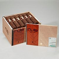 Nub by Oliva Habano Cigars