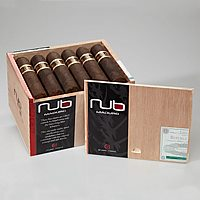 Nub by Oliva Cigars