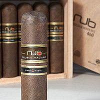 Nub Dub by Oliva Cigars