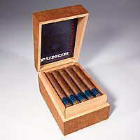 Punch Bareknuckle Cigars