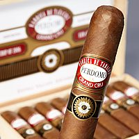 Perdomo Grand Cru 2006 Sun Grown Cigars