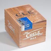 CLE Chele Cigars