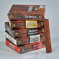 Toscanello Cigars